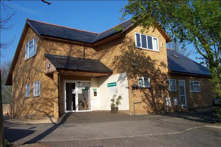 Blisworth_Surgery.jpg